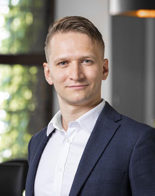 Kamil Moczulski